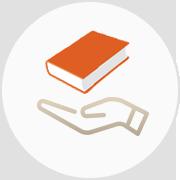 德生教會-聖經下載-icon